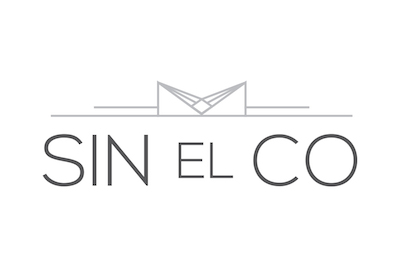 Sin El Co